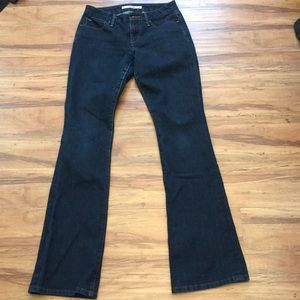 26 Joes Jeans